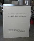 Batt Cabinet (2) cropped