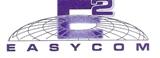 easycom logo